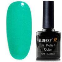 Bluesky (Блюскай) BS 066 гель-лак, 10 мл