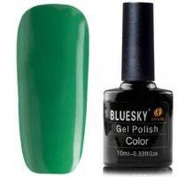 Bluesky (Блюскай) BS 072 гель-лак, 10 мл