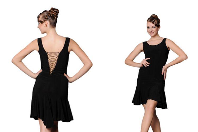 Платье art829