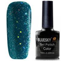 Bluesky (Блюскай) BS 084 гель-лак, 10 мл