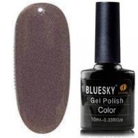 Bluesky/Блюскай BS 087 гель-лак, 10 мл