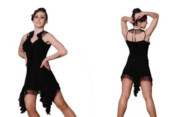 Платье art835