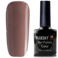 Bluesky (Блюскай) BS 096 гель-лак, 10 мл