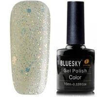 Bluesky (Блюскай) BS 097 гель-лак, 10 мл