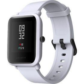 Умные часы Amazfit Bip international version (белый)