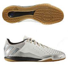 Футзалки adidas Ace 16.2 Court белые