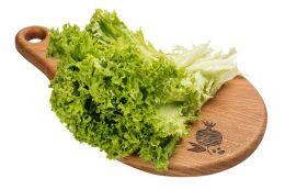 _Салат листовой кг
