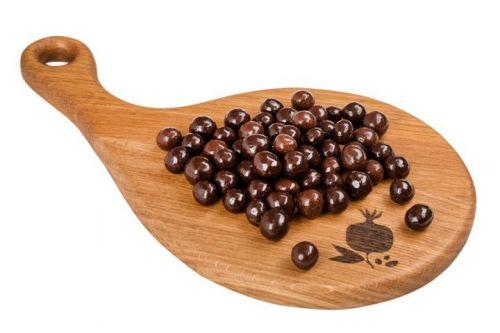 .Фундук в шоколаде