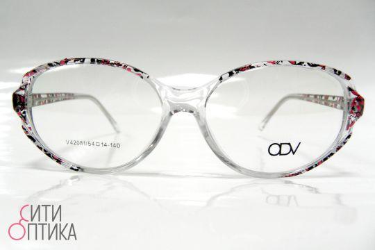 Женская оправа ODV V4208