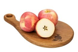 Яблоки Фуджи, кг