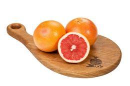 Грейпфрут, кг