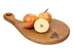 Яблоки Роял Гала, кг