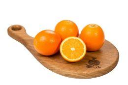 Апельсины для сока 88 калибр