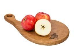 Яблоки Айдаред, кг