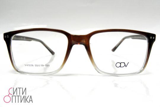 Женская оправа ODV  V41016