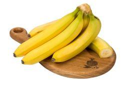 Бананы, кг