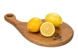 Лимон, 1 кг