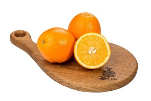 Апельсины отборные Марокко