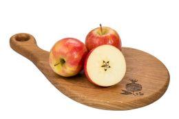 Яблоки Пинк Леди, кг