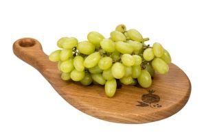 Виноград Томпсон