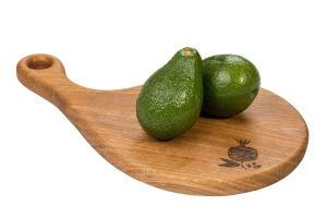 Авокадо (шт)