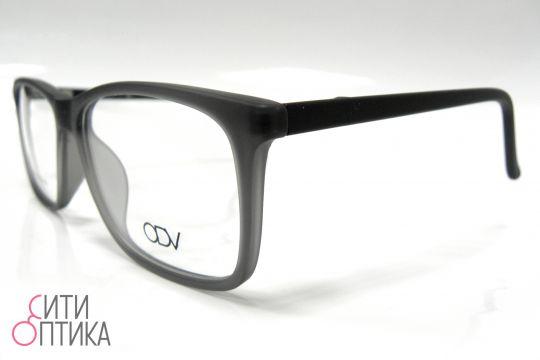 Оправа ODV  V41017
