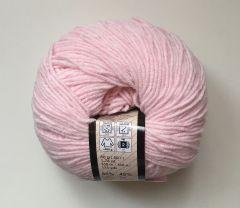 Jeans (Yarnart) 74-св. Розовый