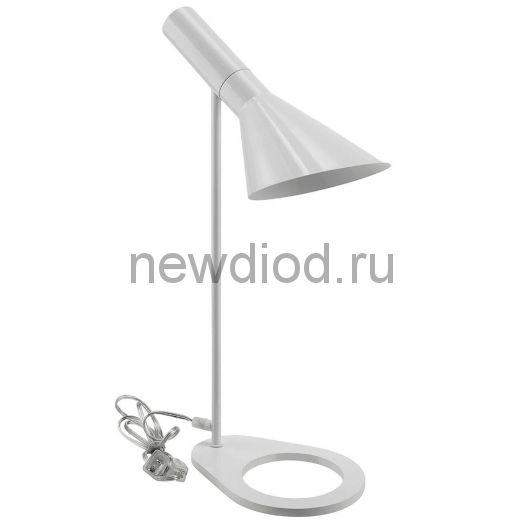 Лампа настольная AJ Table by Arne Jacobsen
