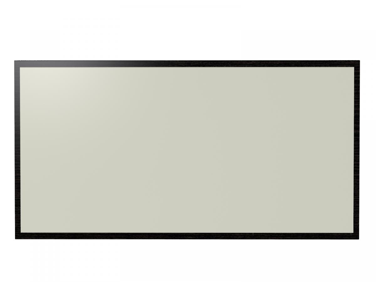 Комфорт Зеркало навесное 24
