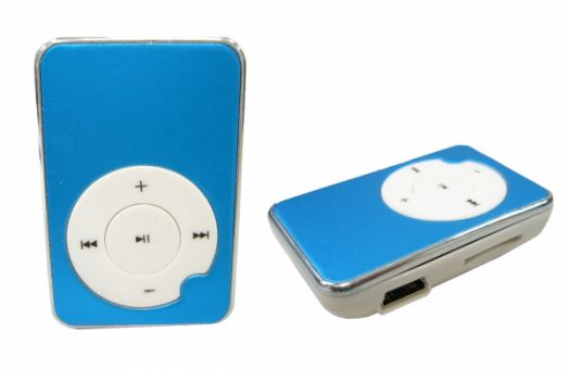 MP3 плеер TDS MD-129