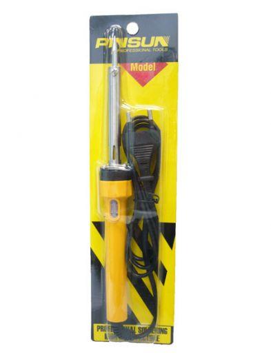 Паяльник электрический PINSUN 640-40W