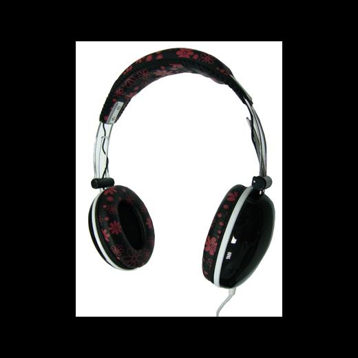 Мониторные наушники DJ-3685