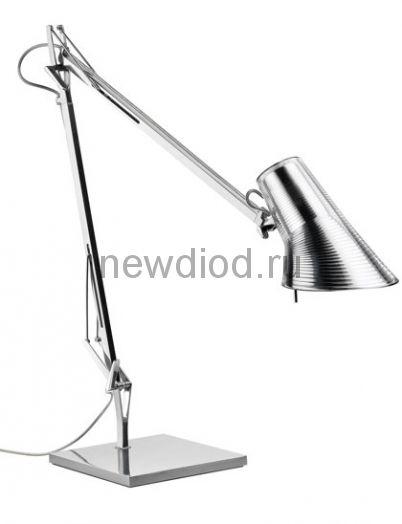 Лампа настольная Flos Kelvin