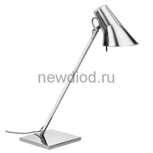 Лампа настольная Flos Kelvin 1