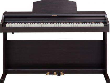 ROLAND RP501R-CR Цифровое пианино