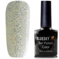 Bluesky (Блюскай) BS 102 гель-лак, 10 мл