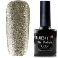 Bluesky (Блюскай) BS 103 гель-лак, 10 мл