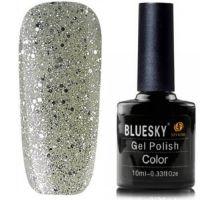 Bluesky (Блюскай) BS 104 гель-лак, 10 мл