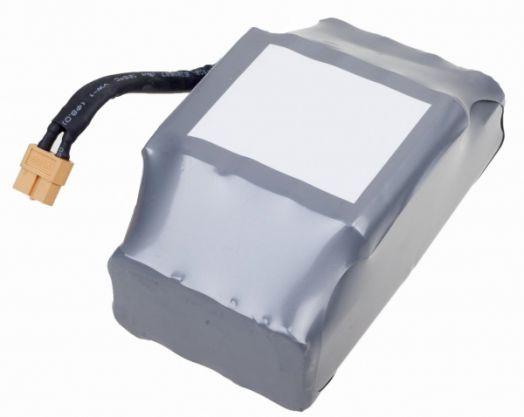Аккумулятор для гироскутера (4.4А, 36V)