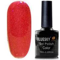 Bluesky (Блюскай) BS 112 гель-лак, 10 мл