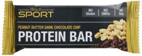 California Gold Nutrition Protein Bar (60 гр.)