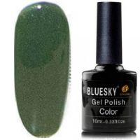 Bluesky (Блюскай) BS 134 гель-лак, 10 мл