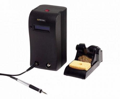 Индукционная паяльная станция Metcal MX-5210
