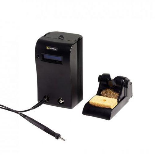 Индукционная паяльная станция Metcal MX-500
