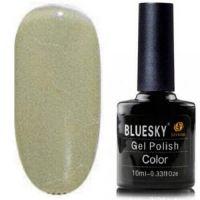 Bluesky (Блюскай) BS 142 гель-лак, 10 мл
