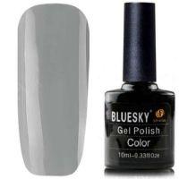 Bluesky (Блюскай) BS 143 гель-лак, 10 мл