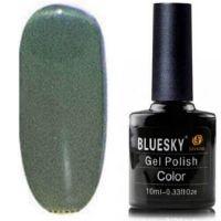 Bluesky (Блюскай) BS 144 гель-лак, 10 мл