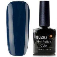 Bluesky (Блюскай) BS 149 гель-лак, 10 мл