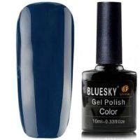 Bluesky (Блюскай) BS 150 гель-лак, 10 мл