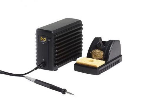 Индукционная паяльная станция Metcal MFR-1110